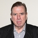 Image for Timothy Spall
