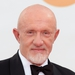 Image for Jonathan Banks