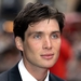 Image for Cillian Murphy