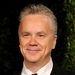 Image for Tim Robbins