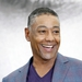 Image for Giancarlo Esposito