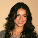 Image for Michelle Rodriguez