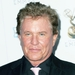 Image for Tom Berenger