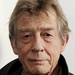 Image for John Hurt