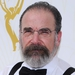 Image for Mandy Patinkin