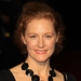 Image for Geraldine Somerville