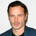 Image for Andrew Lincoln