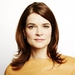 Image for Betsy Brandt