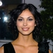 Image for Morena Baccarin