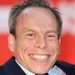 Image for Warwick Davis