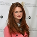 Image for Bonnie Wright