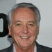 Image for Bob Gunton