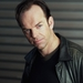 Image for Hugo Weaving