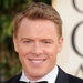 Image for Diego Klattenhoff