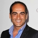 Image for Navid Negahban
