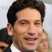 Image for Jon Bernthal