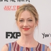 Image for Judy Greer