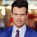 Image for Josh Duhamel