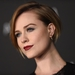 Image for Evan Rachel Wood
