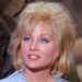 Image for Susan Oliver