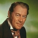 Image for Rex Harrison
