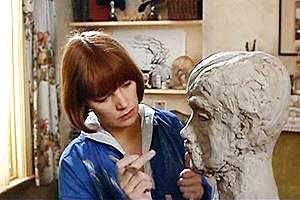 Zaljubljene žene (WOMEN IN LOVE, 1969) - Film