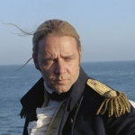 "Image for the Film programme ""Master and Commander: The Far Side of the World"""