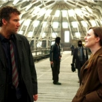 "Image for the Film programme ""Children of Men"""