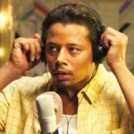 "Image for the Film programme ""Hustle and Flow"""
