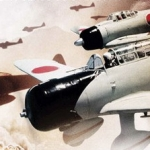 "Image for the Film programme ""Tora! Tora! Tora!"""