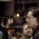 "Image for the Film programme ""Gangs of New York"""