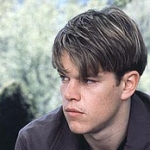 "Image for the Film programme ""Good Will Hunting"""