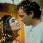 "Image for the Film programme ""Cleopatra"""