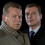 "Image for the Drama programme ""Dalziel and Pascoe"""