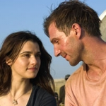 "Image for the Film programme ""The Constant Gardener"""