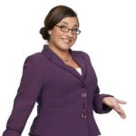 "Image for the Documentary programme ""Supernanny US"""