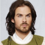 "Image for the Drama programme ""Marco Polo"""