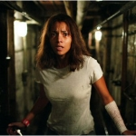 "Image for the Film programme ""Gothika"""