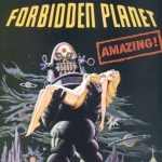 "Image for the Film programme ""Forbidden Planet"""