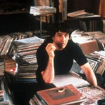 "Image for the Film programme ""High Fidelity"""