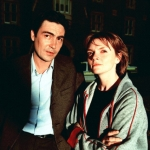 "Image for the Drama programme ""The Inspector Lynley Mysteries"""