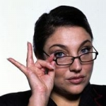 "Image for the Documentary programme ""Supernanny"""