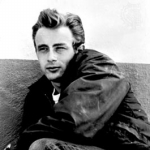 "Image for the Film programme ""Rebel Without a Cause"""