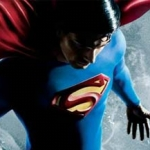 "Image for the Film programme ""Superman Returns"""