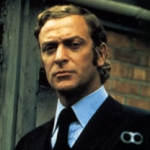 "Image for the Film programme ""Get Carter"""