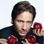 "Image for the Drama programme ""Californication"""