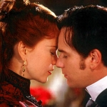 "Image for the Film programme ""Moulin Rouge!"""