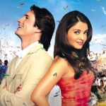 "Image for the Film programme ""Bride and Prejudice: The Bollywood Musical"""