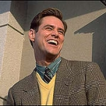 "Image for the Film programme ""The Truman Show"""