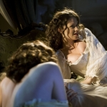 "Image for the Drama programme ""Fanny Hill"""